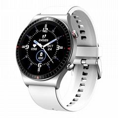 T7 bluetooth digital smart watch phone answer call