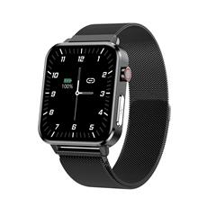 E86健康監測智能手錶