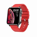 E86健康监测智能手表 3
