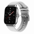 DW11 smart watch phone with touch display and bluetooth phone call
