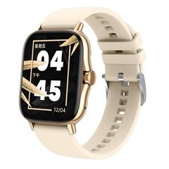 DW11蓝牙电话手表,触摸屏