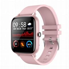 P6 禮品智能電話手錶