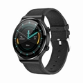 G51 Local muic player smart watch with