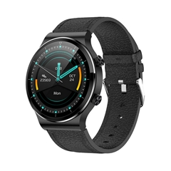 G51本地音乐蓝牙智能手表