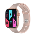 DW35 PRO bluetooth phone smart watch