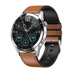 G30 藍牙電話手錶