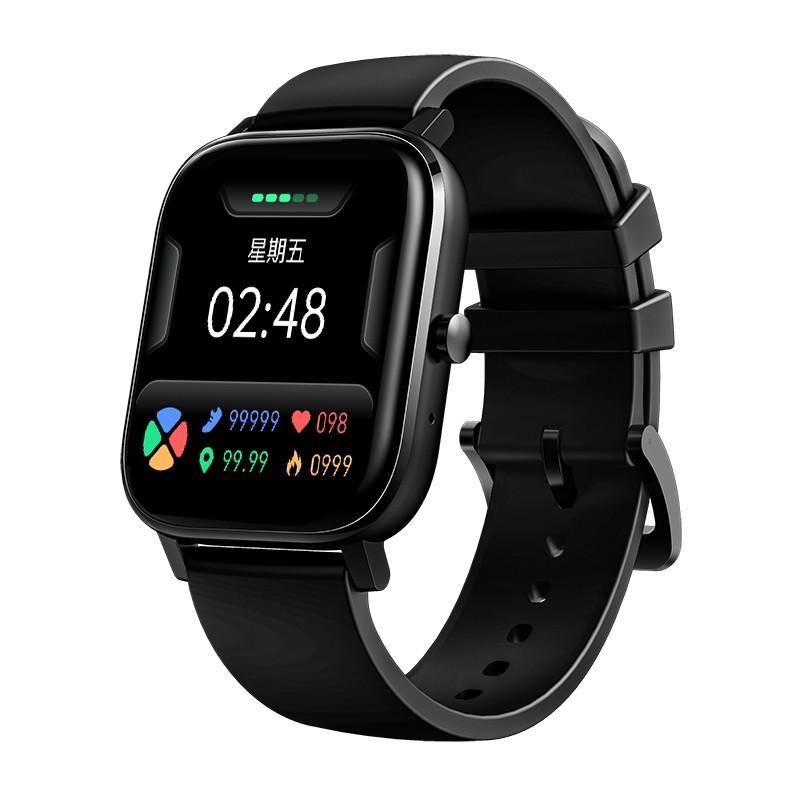 MT2 local music player bluetooth phone smart watch 4