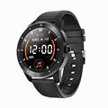 MX12 local music player bluetooth phone smart watch 2