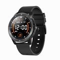 MX12 local music player bluetooth phone smart watch