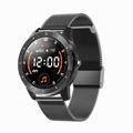 MX12 local music player bluetooth phone smart watch 5
