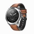 MX12 local music player bluetooth phone smart watch 7