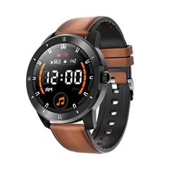 MX12 本地音樂藍牙通話手錶