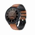 E80健康监测智能手表