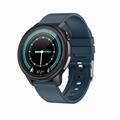 E80 digital bluetooth fitnesss sports healthy inspection smart watch