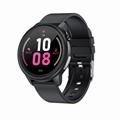 E80 digital bluetooth fitnesss sports healthy inspection smart watch 4