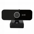 Winait D03 1080p webcam