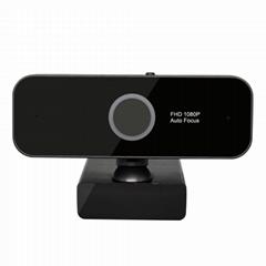 1080p 數碼網絡攝像頭