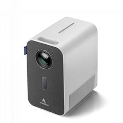 D3000A 全高清投影仪