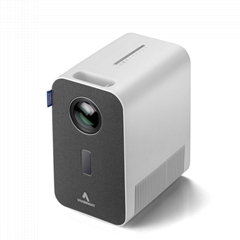 Winait D3000A full HD1920*1080p digital projector