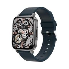 F60 體溫檢測智能手錶