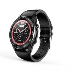 G1 Blueooth call digital smart watch