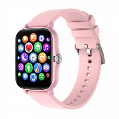 Winait Y22 ip67 防水智能手錶