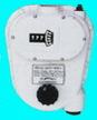 4HUZG系列浮子钢带液位计