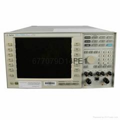 無線通信測試儀