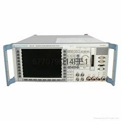 無線綜合測試儀