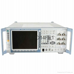 Wideband Radio Communication Tester-signalling (Hot Product - 1*)