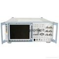 Wideband Radio Communication Tester-NON