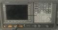 13.2G Spectrum analyzer