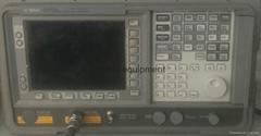 13.2G频谱分析仪