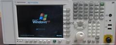26.5G信号分析仪