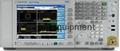 26.5G signal analyzer