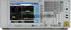 26.5G信號分析儀