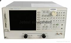 6G网络分析仪