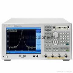 20G网络分析仪