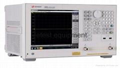 18G网络分析仪