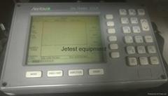 4G天饋線分析儀