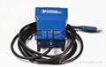 USB-GPIB-HS