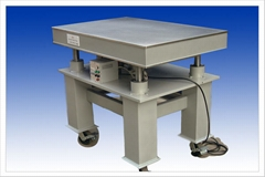 MD OPTICAL TABLE