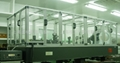 光學平台防塵罩