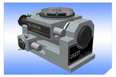 S-FPW-600 DIGITAL DISPLAY UNIVERSAL (TILTABLE) DIVIDING TABLE