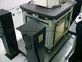 HAP-100T OPTICAL TABLE