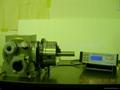 1″數字式光柵光學分度頭