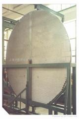 蒸汽發生器管子支撐板