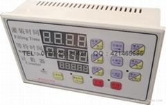 灌装机控制器/灌装机线路板/灌装机控制表/灌装机专用表
