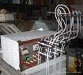 六头头磁力泵灌装机(大泵)