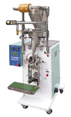 颗粒自动包装机/链斗式自动包装机 1